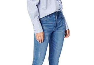 Marchio Amazon - find. Jeans Skinny Donna