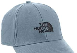 The North Face 66 Classic, Cappello Unisex-Adulto