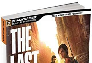 The last of us. Guida strategica ufficiale